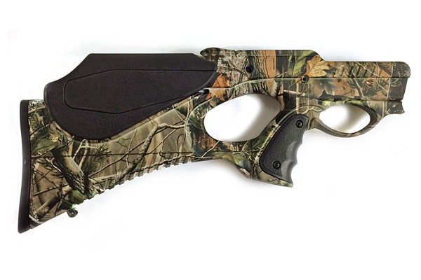 High Performance Paint and Coatings for Hunting Products