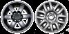 D2-wheels