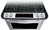 D3-stove