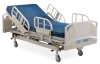 E-hospital-bed