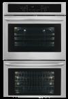 H2-stove