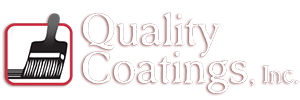 Quality Coatings, Inc. | High Performance Paint and Coatings